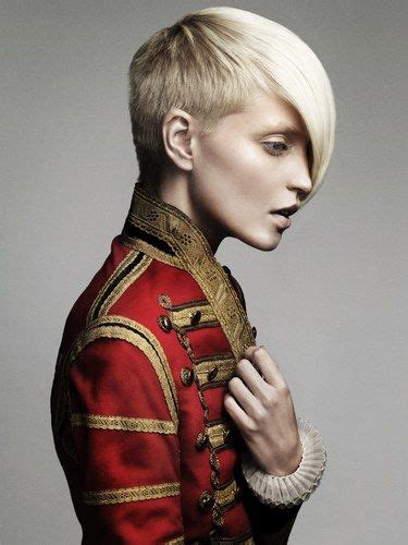 popular british hairstyles top 25 ideas about hairstyles short hair on pinterest