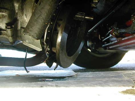 Mechanical Failure catastrophic mechanical failure piccy thread retro rides