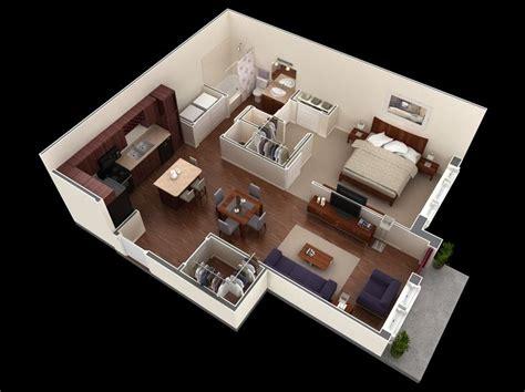 one bedroom apartments austin tx 1 bedroom apartments austin best home design 2018