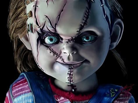 chucky movie in 2016 here s everything you ll get with chucky the complete 7