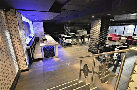 sala nazca nazca events club abre sus puertas para convertirse en la