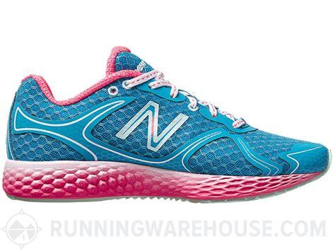 mm drop in running shoes mm drop in running shoes 28 images mm drop in running