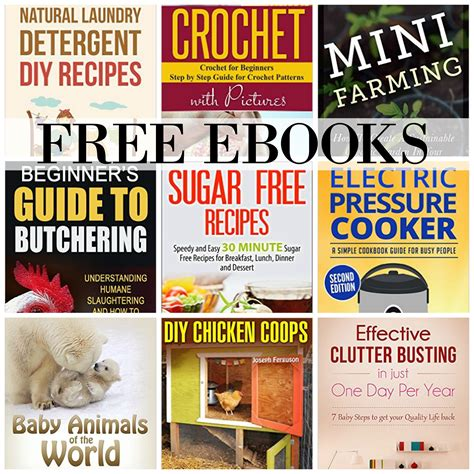 laundry books free ebooks laundry detergent diy recipes sugar