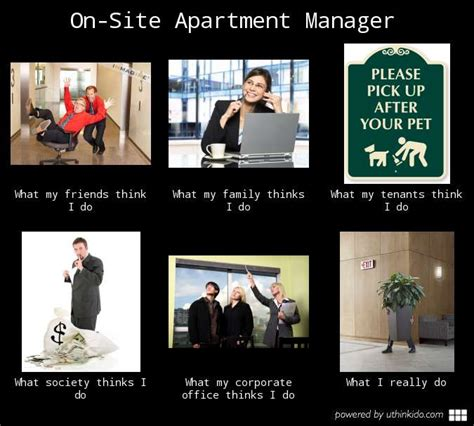 Property Manager Meme - apt memes image memes at relatably com