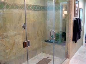 large bathtubs showers 171 bathroom design