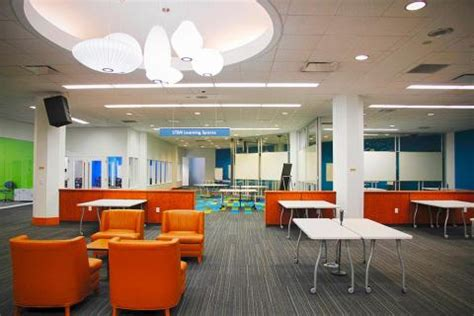 pcl reserve room stem study area of libraries the of at