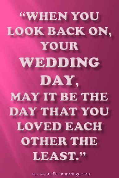 100 Weddings   One Flesh Marriage Pic's & Posts   Wedding
