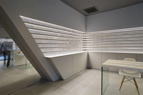 optique ere optical shop by cyrille druart grenoble