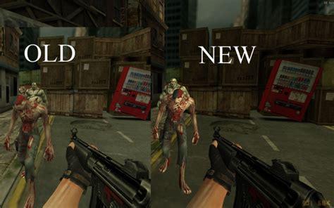 mod game half life 1 1 images zombie scenario mod for half life mod db