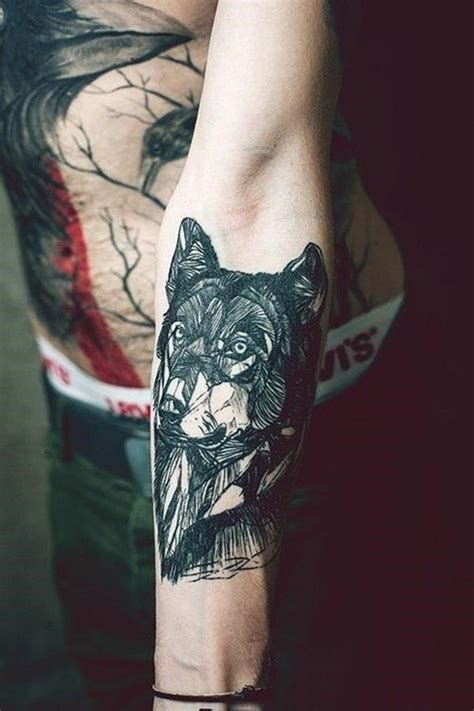 tattoo pictures in arms 30 best arm tattoo designs for men