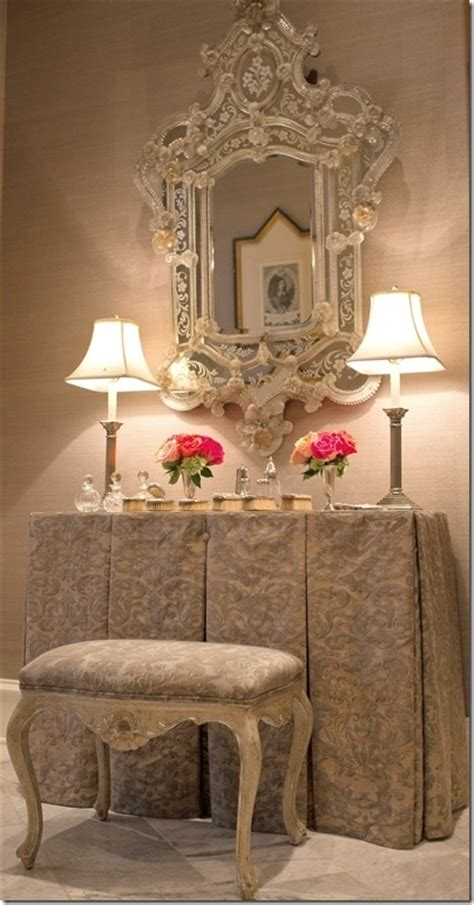 Beautiful Vanity Sets by Beautiful Vanity Table Wow Interiors Closets Dressing