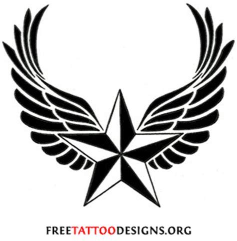 tattoo star logo punk star tattoos on wrist with initials star tattoos