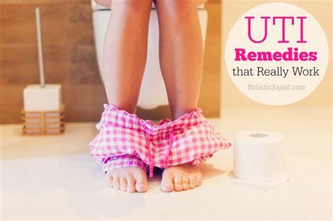 uti remedy uti remedies that really work holistic squid