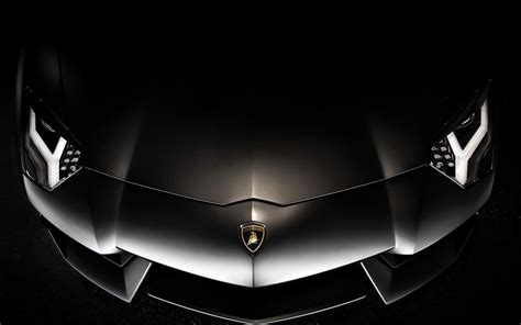 lamborghini logo black and white lamborghini logo wallpapers wallpaper cave