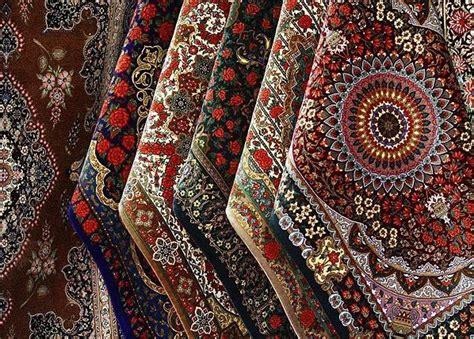 Karpet Iran carpet we go iran