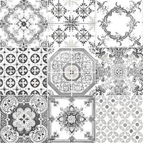 black and white washable wallpaper vintage kitchen bathroom washable wallpaper luxurious