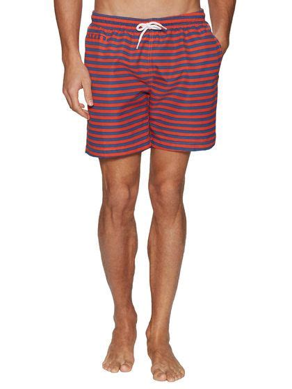 Celana Merina san quot o quot swim trunks by trunks surf cadeaux products swim and trunks