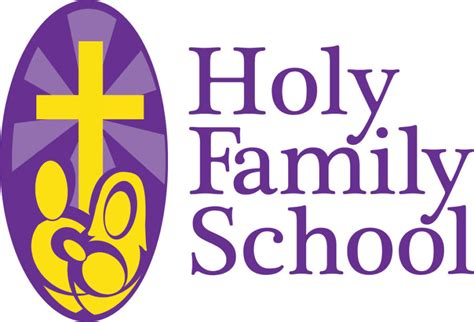 Holy Family Mba Curriculum by Holy Family School Approved As Ib World School For Middle