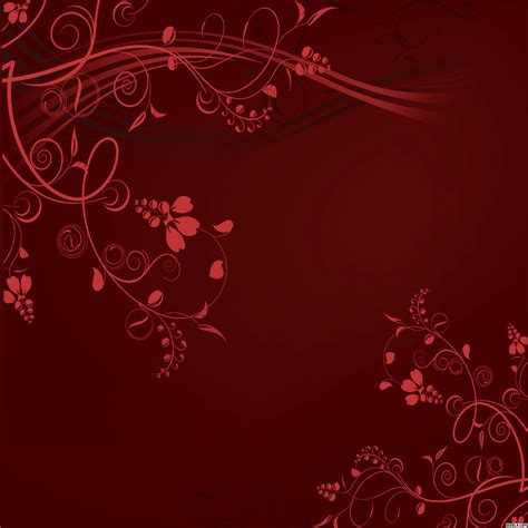 background design red color maroon colour backgrounds wallpaper cave