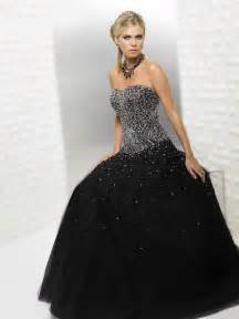 black dresses for a wedding black wedding gown archives the wedding specialists