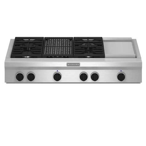 Gas Cooktop gas cooktops