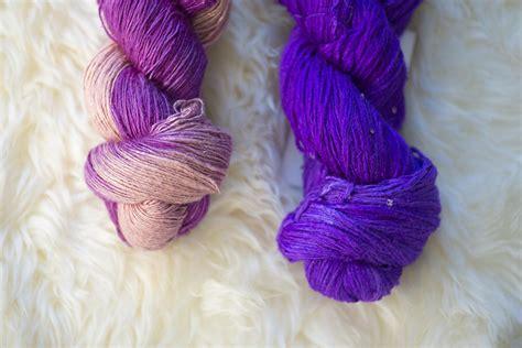 Free Yarn Giveaway - expression fiber arts a positive twist on yarn yarn giveaways