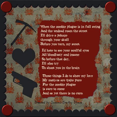 brain s name poem by iiriver of blood on deviantart poems quotes
