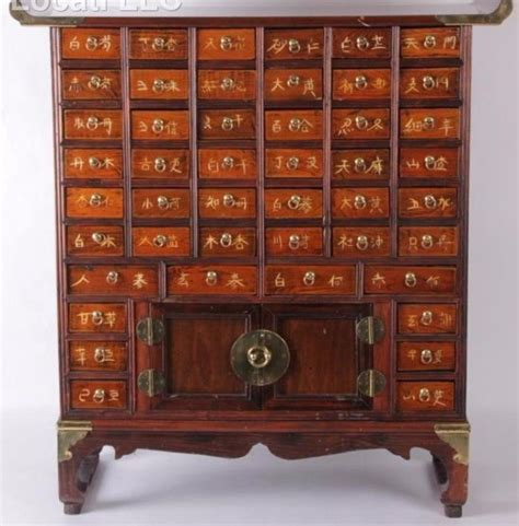 antique apothecary cabinet for sale antique apothecary cabinet for sale classifieds