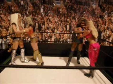 wwe themes on keyboard wwe eve torres theme song image search results