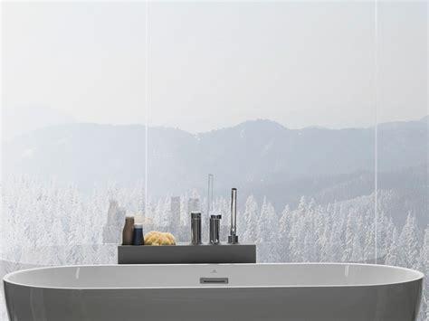 Seduces In Bathtub by Seduces Bathtub 28 Images 900 Wall Hung Vanity With