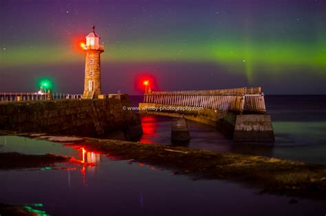 northern lights of year how to spot the borealis northern lights at