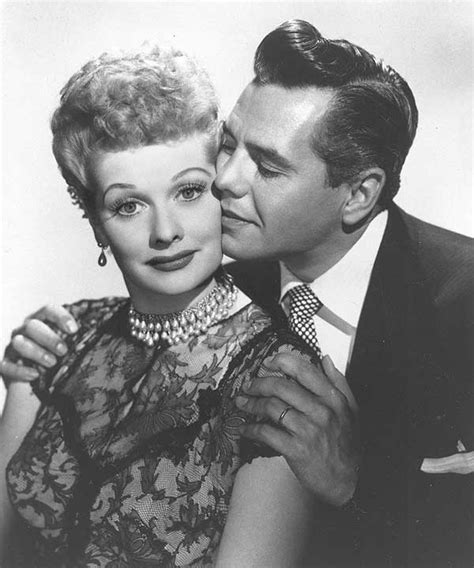 lucille ball death random thoughts for thursday april 26th 2012 171 inside jay