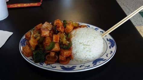 China Garden Johnson City by The 10 Best Johnson City Restaurants 2016 Tripadvisor