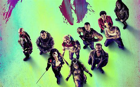 Suicide Squad Full Movie | suicide squad full movie online 2016 ssquadonline com