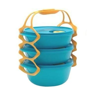 Carry All Bowl By Avl Tupperware jual tupperware carry all bowl