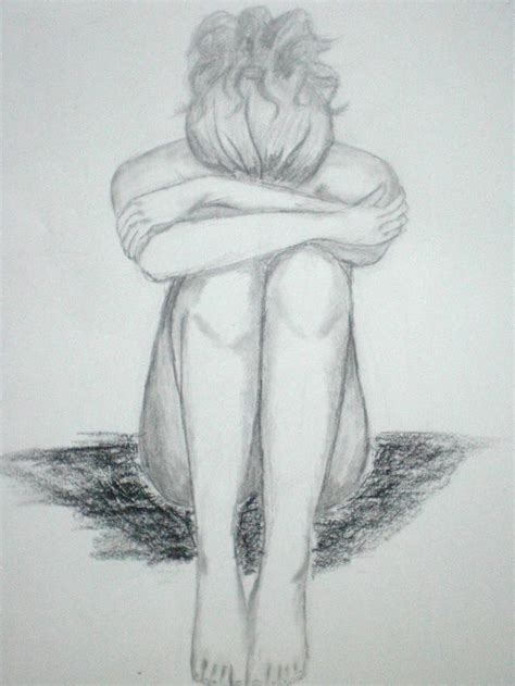 best sun l for sad gallery drawings sad in pencil drawing art gallery