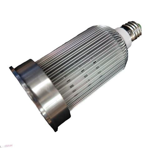 led strahler e27 led strahler e27 warmweiss 7 watt 230 volt