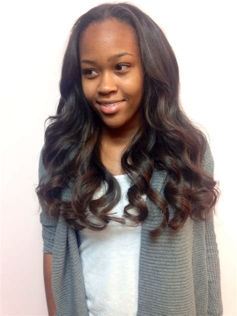 queen brooklyn virgin hair extensions brooklyns hair review the beauty boutique 73 photos 19