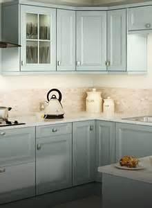 display hygena kitchen valetti