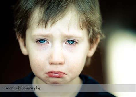 Is Sad by Sad Boy Www Pixshark Images Galleries With A