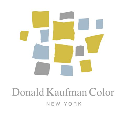 donald kaufman color dkc 67 donald kaufman color paint colors store