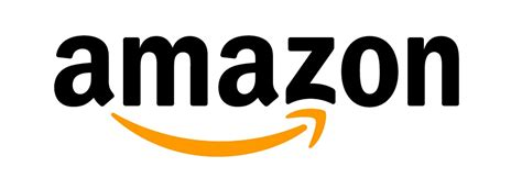 Does Paypal Accept Amazon Gift Cards - adult performers how to accept payments
