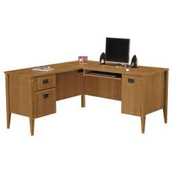 Computer Desk Plans 187 L Shaped Computer Desk Plans Japanese Woodworking Plans Diy Ideas