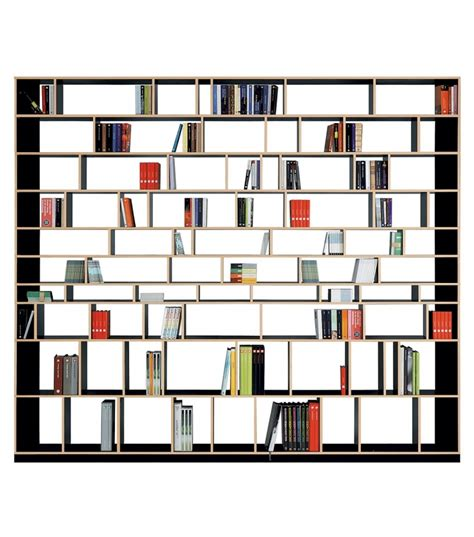 egal moormann bookshelf milia shop