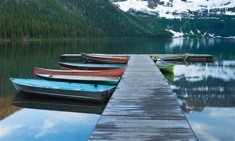 waterton boat waterton national park boat tours alltrips