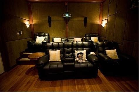 home theater seating room planner 15 best ideas of theater room sofas