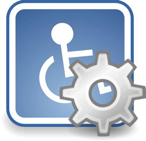 technology clipart clipart bay technology clipart free clip art clipart bay