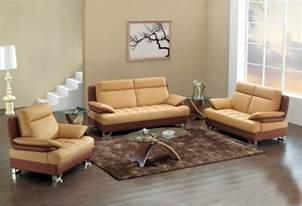 Juegos De Home Design Story by Aprende C 243 Mo Organizar Una Sala Peque 241 A