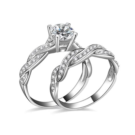 jexxi 2017 one noble four sizes 925 sterling silver