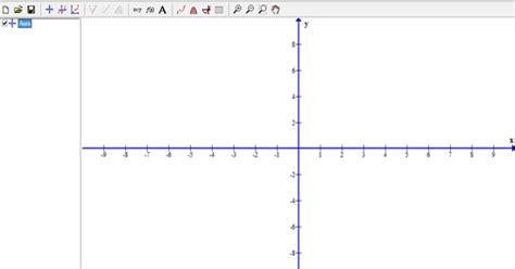 membuat grafik matematika online pemanfaatan aplikasi komputer dalam pembelajaran